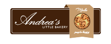 Andrea's Little Bakery